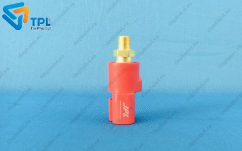 Công tắc áp suất 61130 - tinphuloi.vn