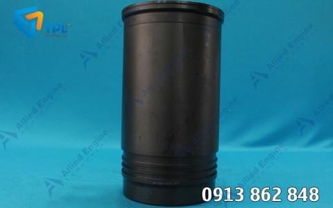 Xi lanh 6D105( có turbo) - tinphuloi.vn