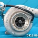 Turbo tăng áp Komatsu 6D114 -